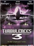 Turbulences 3