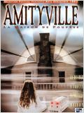Amityville, la maison des poup&#233;es