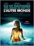 L&#39;Autre monde