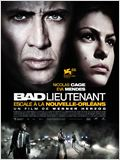 Bad Lieutenant : Escale &#224; la Nouvelle-Orl&#233;ans