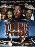 Young Criminals