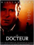 Le Docteur
