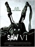 Saw 6