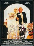 La Cage aux folles III