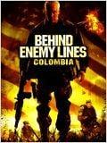 En territoire ennemi : opération Colombie