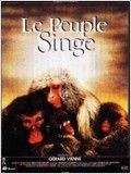 Le Peuple singe