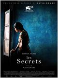 Les Secrets