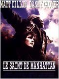 Le Saint de Manhattan
