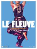 Le Fleuve