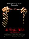 Le Beau-p&#232;re - The Stepfather