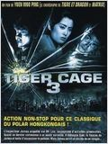 Tiger Cage 3