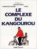 Le Complexe du Kangourou