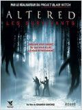 Altered - Les Survivants