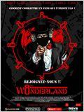 8th Wonderland