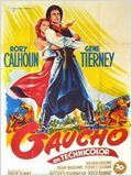 Le Gaucho
