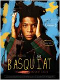 Jean-Michel Basquiat : The Radiant Child