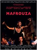 Mafrouza