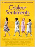 La Couleur des sentiments