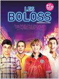 Les Boloss