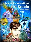 Les Folles inventions de M. Bricolo