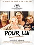 Pour lui