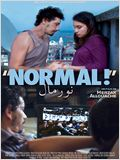 Normal !
