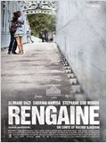 Rengaine