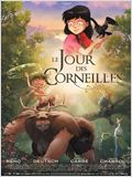Le Jour des Corneilles