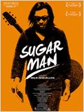 Sugar Man