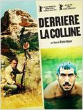 Derri&#232;re la Colline