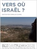 Vers o&#249; Isra&#235;l ?