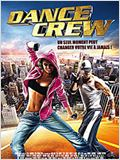Dance Crew