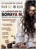 La Lapidation de Soraya M.