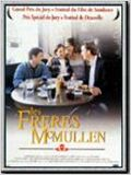 Les Freres McMullen