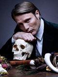 Hannibal stream