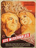 Les Misérables - Liberté liberté chérie