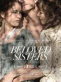 Les Sœurs bien-aimées