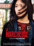 La Marcheuse