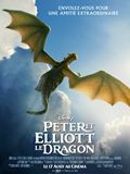 Peter et Elliott le dragon