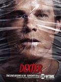Dexter stream