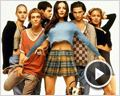 Empire Records Bande-annonce VO