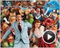 Les Muppets, le retour Bande-annonce VO