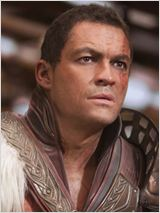 Dominic West