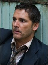 Eric Bana