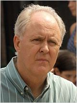 John Lithgow