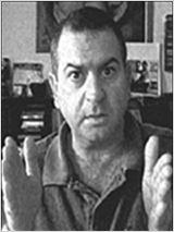 Avi Mograbi