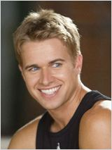 Randy Wayne