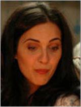<b>Julieta Diaz</b> - 18661783