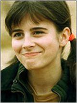 Marta Nobili
