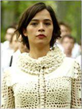 Catherine de Léan